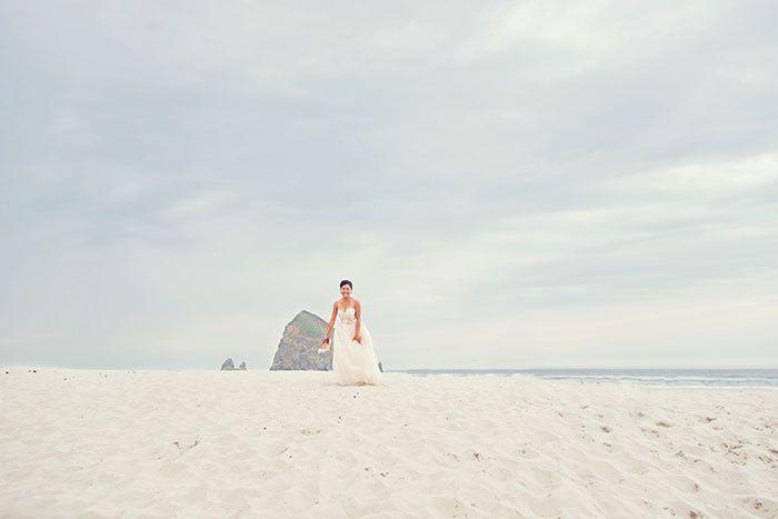 portland wedding photographer lovelightlens 25