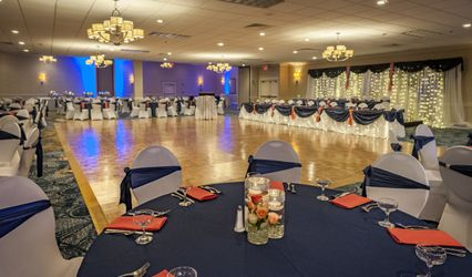 Holiday Inn Cleveland-Strongsville (Arpt) 1