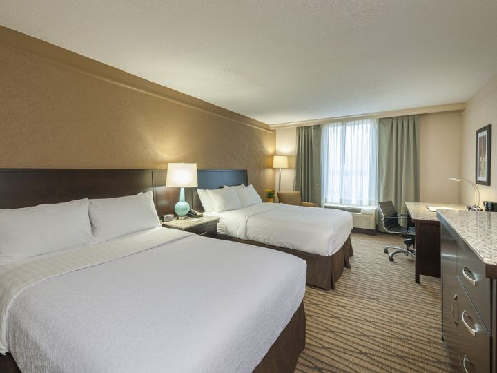Tmx 1488391637899 Holiday Inn Strongsville001 Strongsville, OH wedding venue
