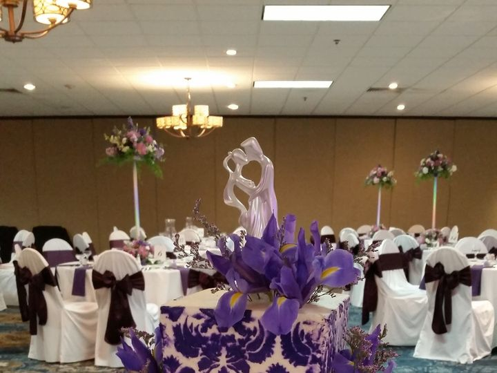Tmx 1488393969024 20150808165501 Strongsville, OH wedding venue