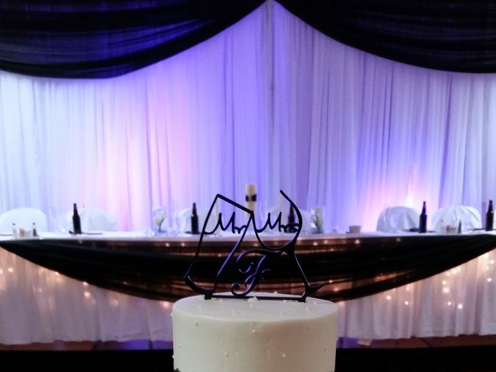Tmx 1488393985169 20141011165307 3 Strongsville, OH wedding venue