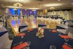 Holiday Inn Cleveland-Strongsville (Arpt) image