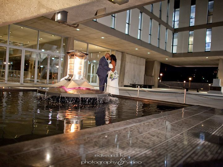 Tmx 1507925395587 1500 Milwaukee, WI wedding venue