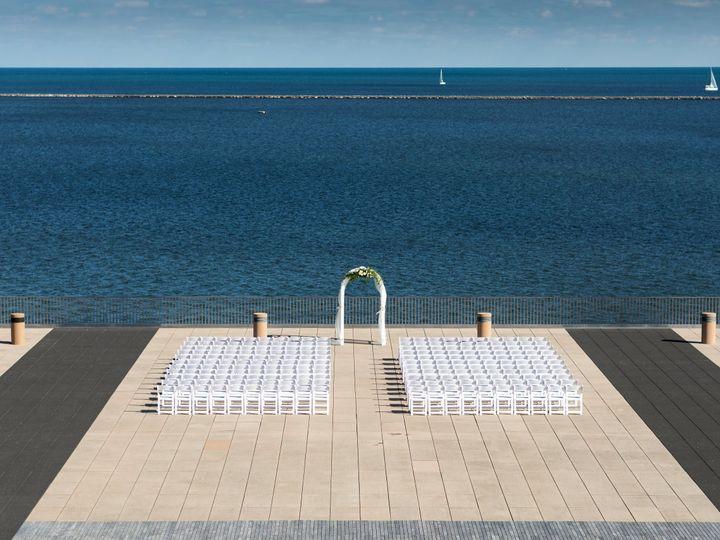 Tmx 1l9a7012 51 101371 160512521859276 Milwaukee, WI wedding venue