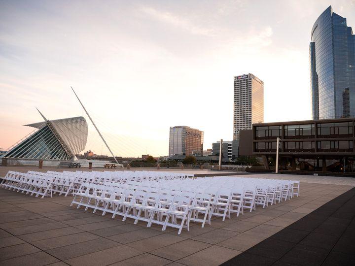 Tmx Bd54 1273 51 101371 160512530135456 Milwaukee, WI wedding venue
