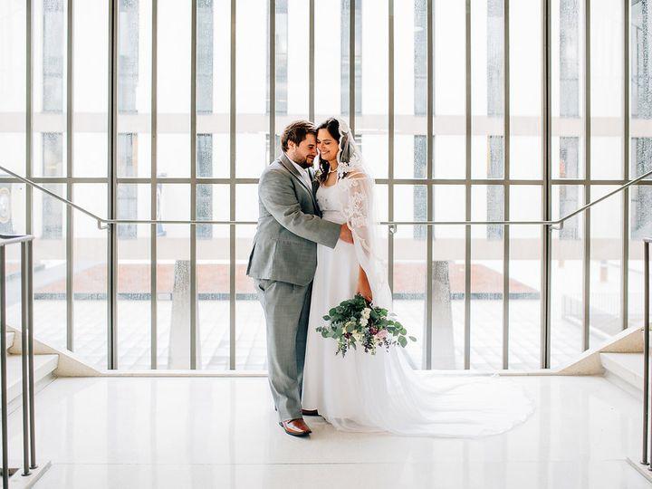 Tmx Clintonandsylvia Weddingpictures 224 51 101371 160512506565811 Milwaukee, WI wedding venue