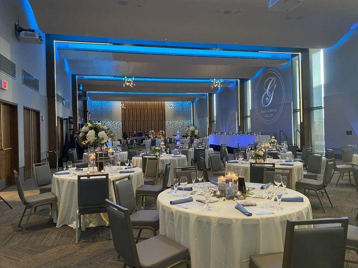Tmx Mh Layout 51 101371 160512562226958 Milwaukee, WI wedding venue