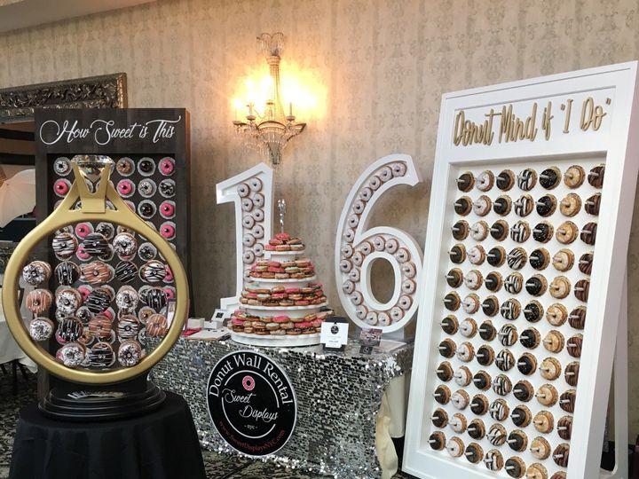 Tmx Img 0066 51 1921371 158083532739308 Mount Sinai, NY wedding cake
