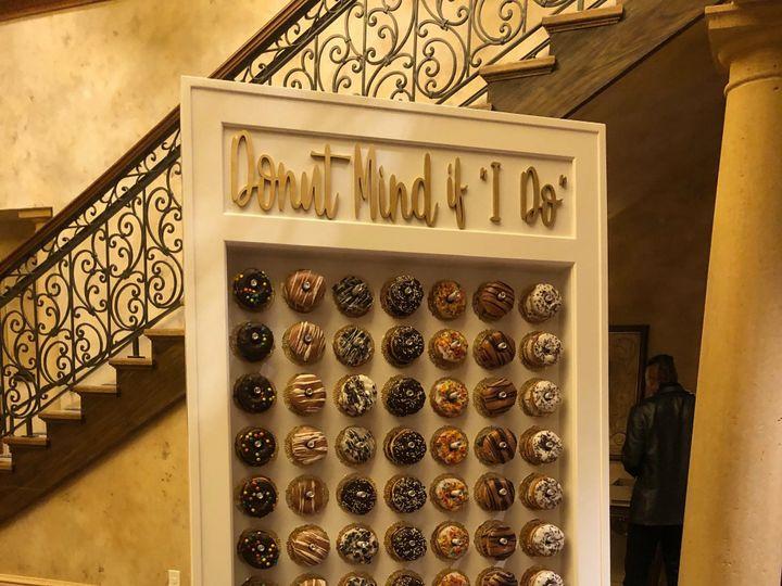 Tmx Img 0451 51 1921371 158083456529880 Mount Sinai, NY wedding cake