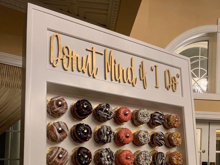 Tmx Img 4194 51 1921371 158083533162026 Mount Sinai, NY wedding cake