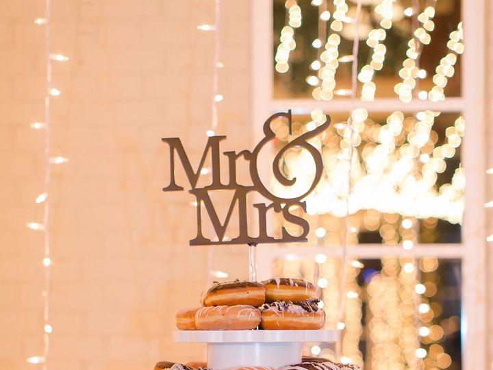 Tmx Mary Luke Wedding 1447 2 51 1921371 158134970597842 Mount Sinai, NY wedding cake