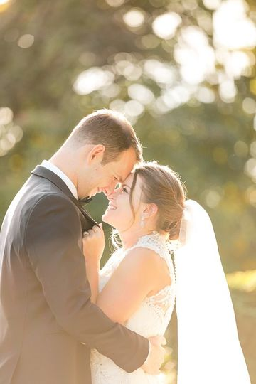 Loving together - Jamerlyn Brown Photography