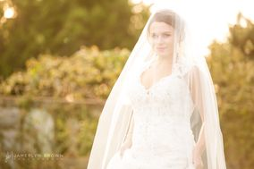 Jamerlyn Brown Photography
