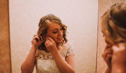 Christine Vande Griend Mobile Hair & Beauty Services