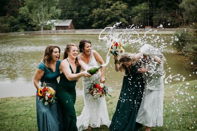 Tmx Can6 51 1902371 157652684141933 Candler, NC wedding venue