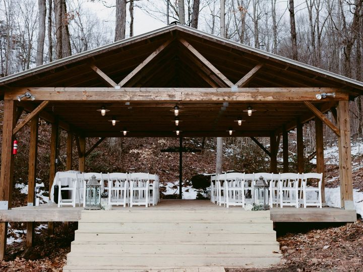 Tmx Wedding038 51 1902371 157652705925230 Candler, NC wedding venue
