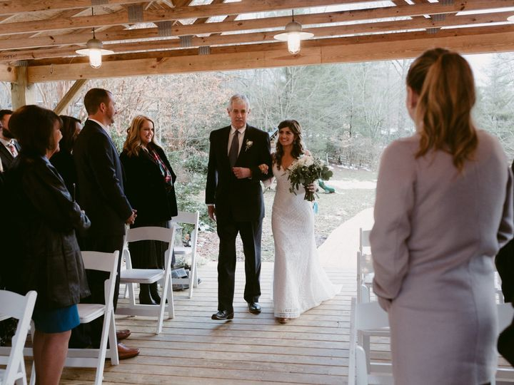 Tmx Wedding247 51 1902371 157652704463037 Candler, NC wedding venue