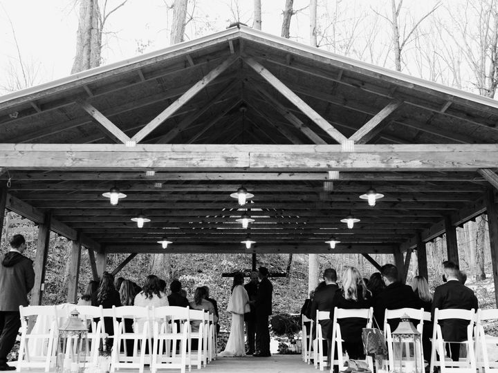 Tmx Wedding282 51 1902371 157652704632208 Candler, NC wedding venue