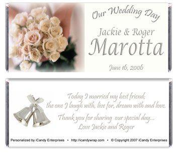 080707 bouquet2 lg