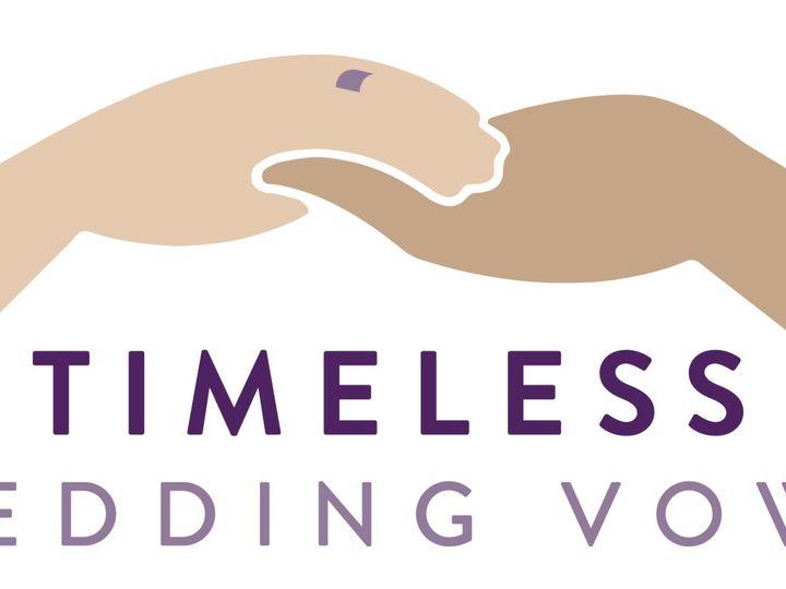 Tmx Twv Final Logo 01 51 1942371 158223564447820 Brooklyn, NY wedding favor