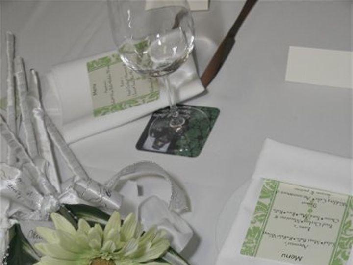 Tmx 1281337130105 PhotosbySlawfietv.ning.comjoinmynetwork43of320 East Orange wedding planner