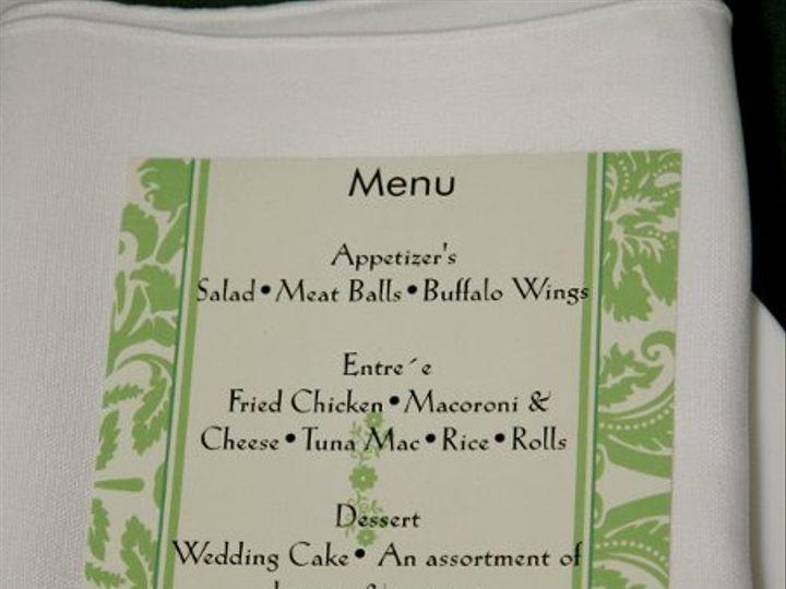Tmx 1281337327941 PhotosbySlawfietv.ning.comjoinmynetwork42of320 East Orange wedding planner