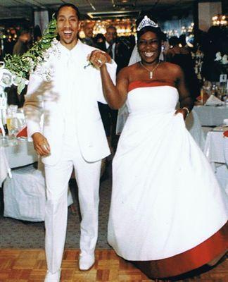 Tmx 1525882718 F74f5016f80d654d 1525882717 E47fe9b5711082e6 1525882715879 1 Vision East Orange wedding planner