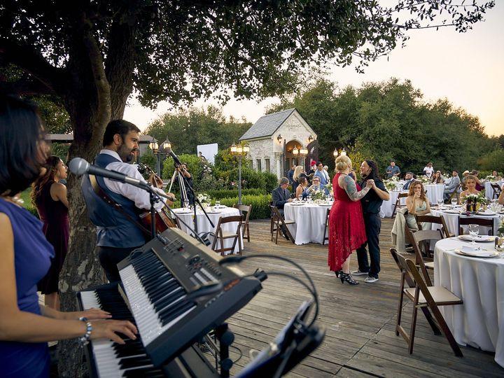 Tmx Img 53 51 1762371 160498086648498 Los Angeles, CA wedding band