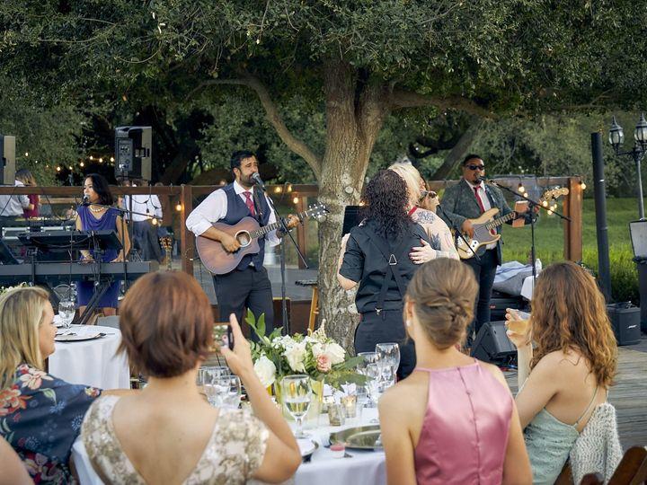 Tmx Img 54 51 1762371 160498088050742 Los Angeles, CA wedding band