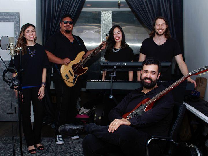 Tmx Req Mg 0888edit 51 1762371 159366351047150 Los Angeles, CA wedding band