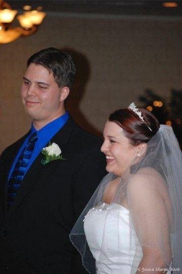 Coupleweddingphoto