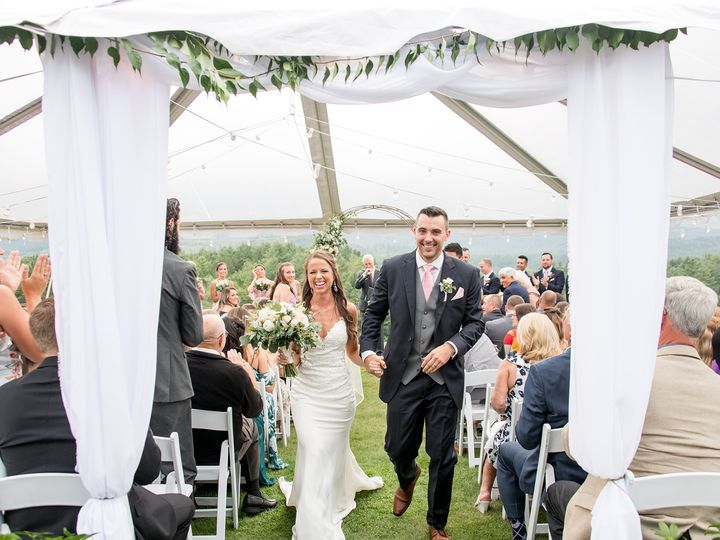 Tmx Daveerin 876 Websize 51 1992371 160262655611072 Littleton, NH wedding planner