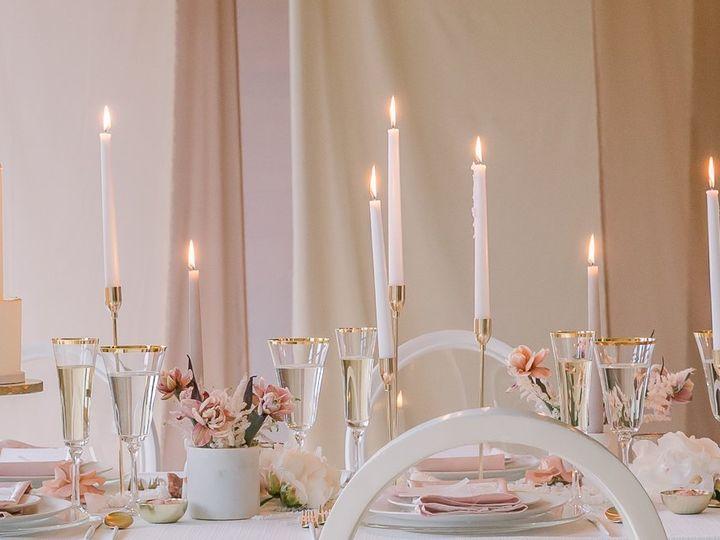 Tmx Emmab Nov2020 108 51 1992371 160900726343533 Littleton, NH wedding planner