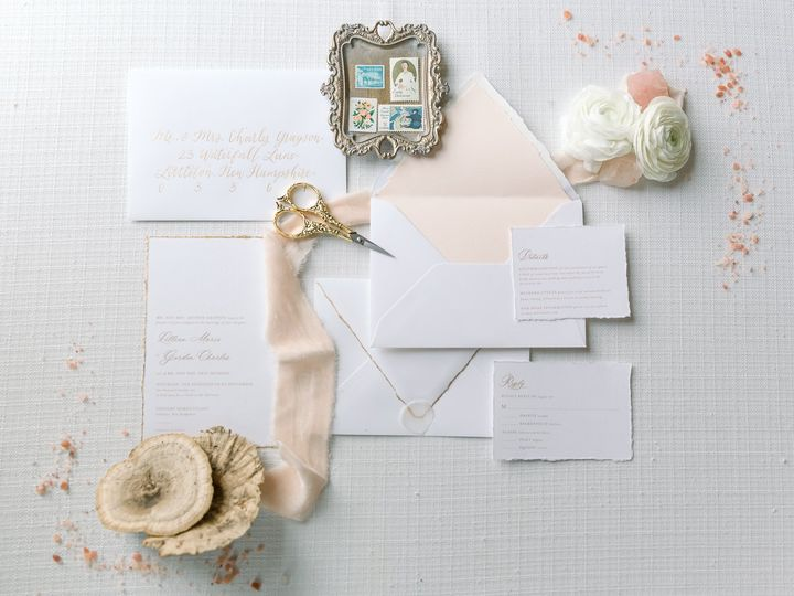Tmx Emmab Nov2020 204 51 1992371 160900726423939 Littleton, NH wedding planner