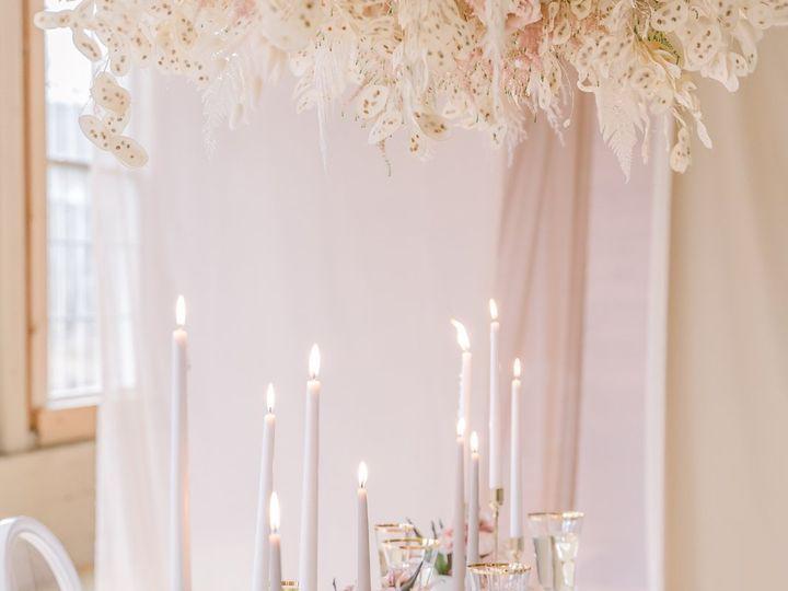 Tmx Emmab Nov2020 60 51 1992371 160900726314394 Littleton, NH wedding planner
