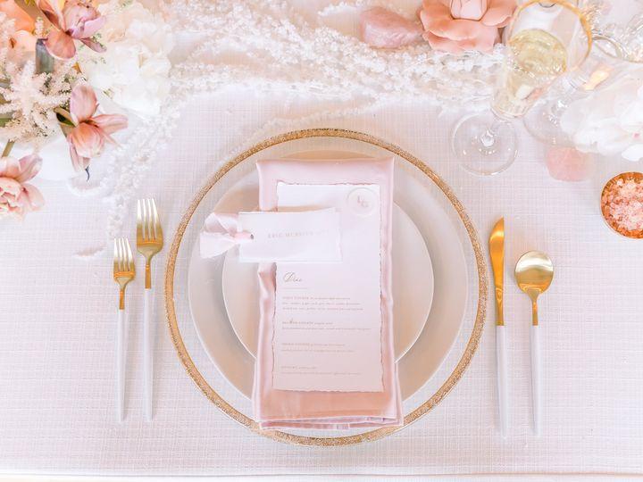 Tmx Emmab Nov2020 77 51 1992371 160900726467159 Littleton, NH wedding planner