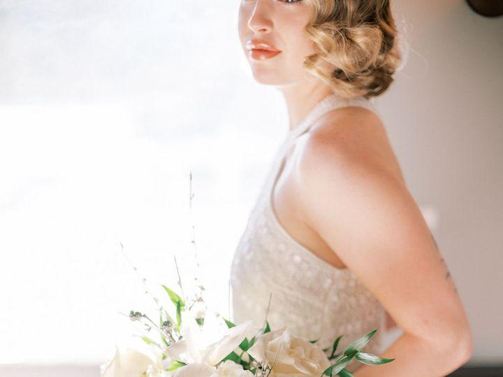 Tmx Jackiefox 2020 19 51 1992371 160900724614431 Littleton, NH wedding planner