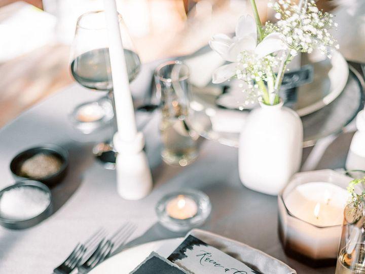 Tmx Jackiefox 2020 80 51 1992371 160900724662728 Littleton, NH wedding planner