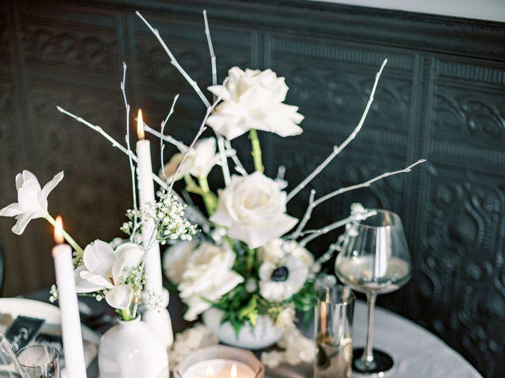 Tmx Jackiefox 2020 83 51 1992371 160900724799544 Littleton, NH wedding planner
