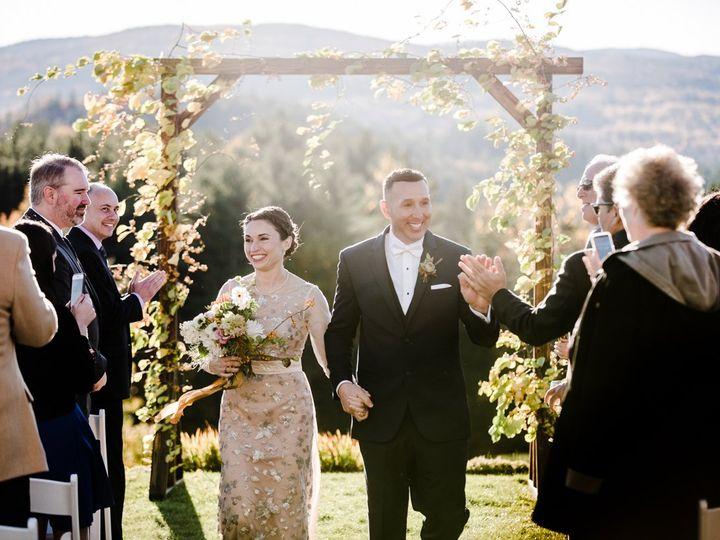 Tmx Jei Kate Brendan 191 51 1992371 160900713343525 Littleton, NH wedding planner