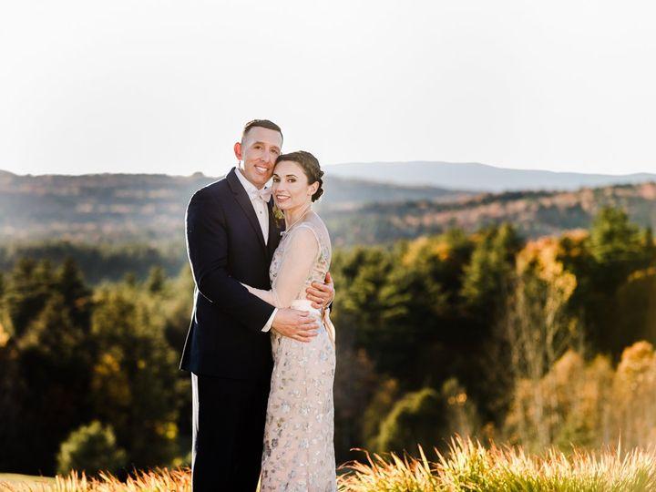 Tmx Jei Kate Brendan 279 51 1992371 160900713219244 Littleton, NH wedding planner
