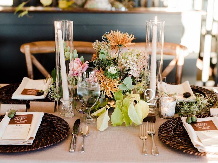 Tmx Jei Kate Brendan 345 51 1992371 160900713423312 Littleton, NH wedding planner