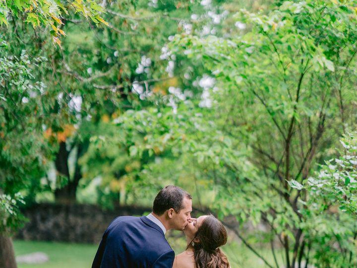 Tmx Rodeoandco Emilyjonwedding 178 51 1992371 160900718043613 Littleton, NH wedding planner
