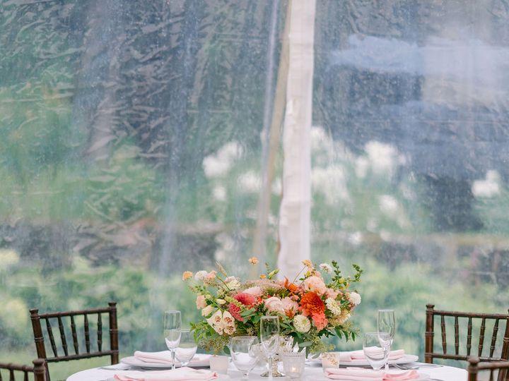 Tmx Rodeoandco Emilyjonwedding 370 51 1992371 160900714592067 Littleton, NH wedding planner