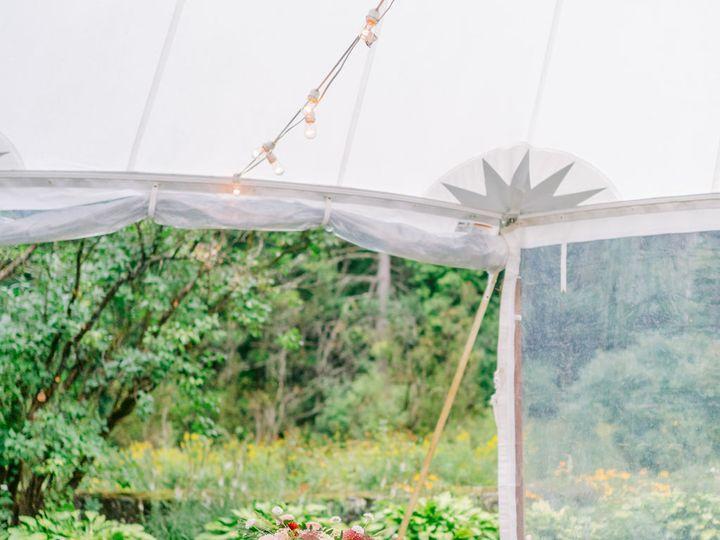 Tmx Rodeoandco Emilyjonwedding 373 51 1992371 160900714510639 Littleton, NH wedding planner