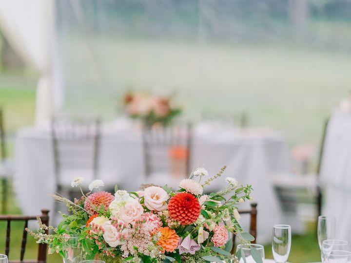 Tmx Rodeoandco Emilyjonwedding 374 51 1992371 160900714551685 Littleton, NH wedding planner