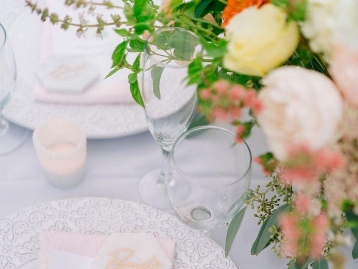 Tmx Rodeoandco Emilyjonwedding 379 51 1992371 160900714546289 Littleton, NH wedding planner