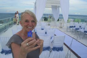 The Wedding ProOfficiant