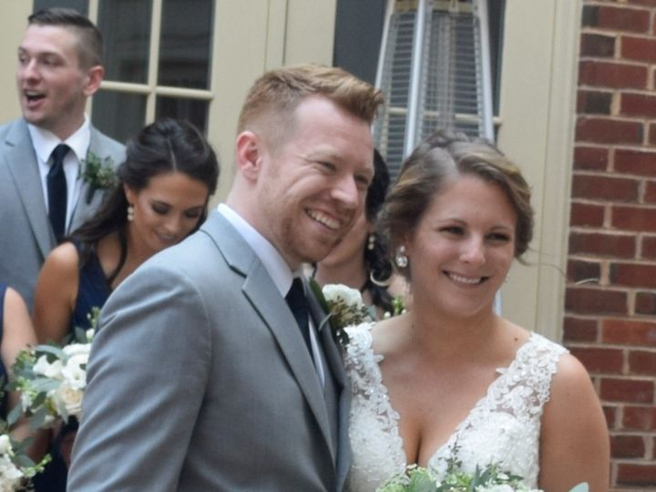 Tmx  Dsc0329 51 413371 159378948789468 Washington, District Of Columbia wedding officiant