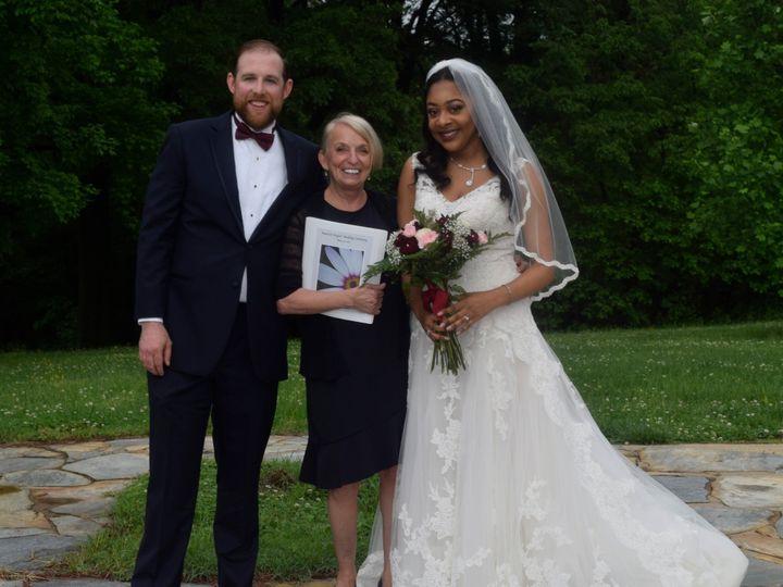 Tmx  Dsc0944 51 413371 159378949588548 Washington, District Of Columbia wedding officiant
